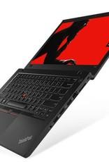 Lenovo Lenovo   ThinkPad T480   Intel Core i5-8250U   20L5000WUS