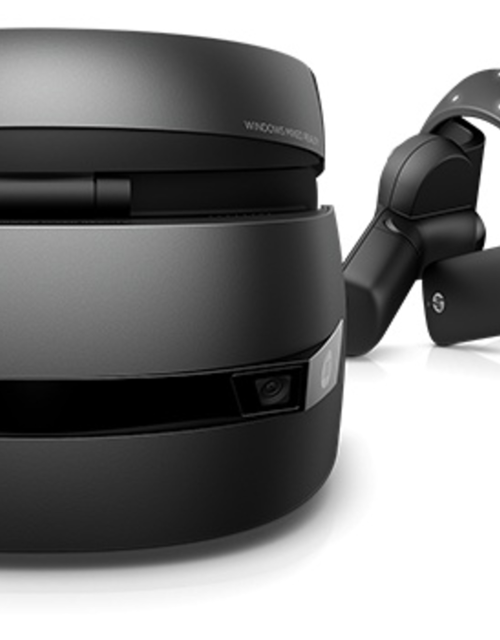HP HP | Windows Mixed Reality VR Headset VR1000-100 w/ Controllers | 2HJ34AA#ABA