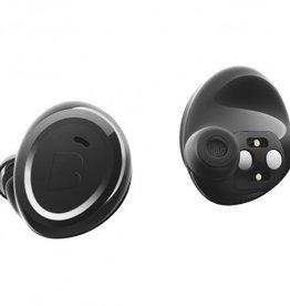 /// Bragi   The Headphone In-Ear Bluetooth Earbuds Black   B525010101