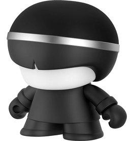 Xoopar XOOPAR | Mini BT Speaker Black | 115-1663