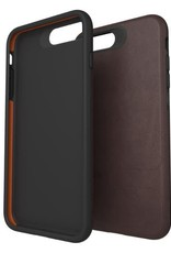 GEAR4 /// GEAR4   iPhone 8/7/6/6s+ D3O Brown Mayfair   15-00961