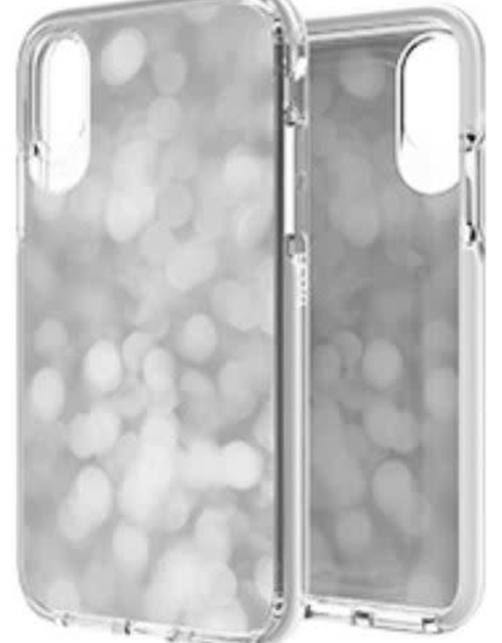 GEAR4 GEAR4 | iPhone X D3O Dazzle Victoria case | 15-02416