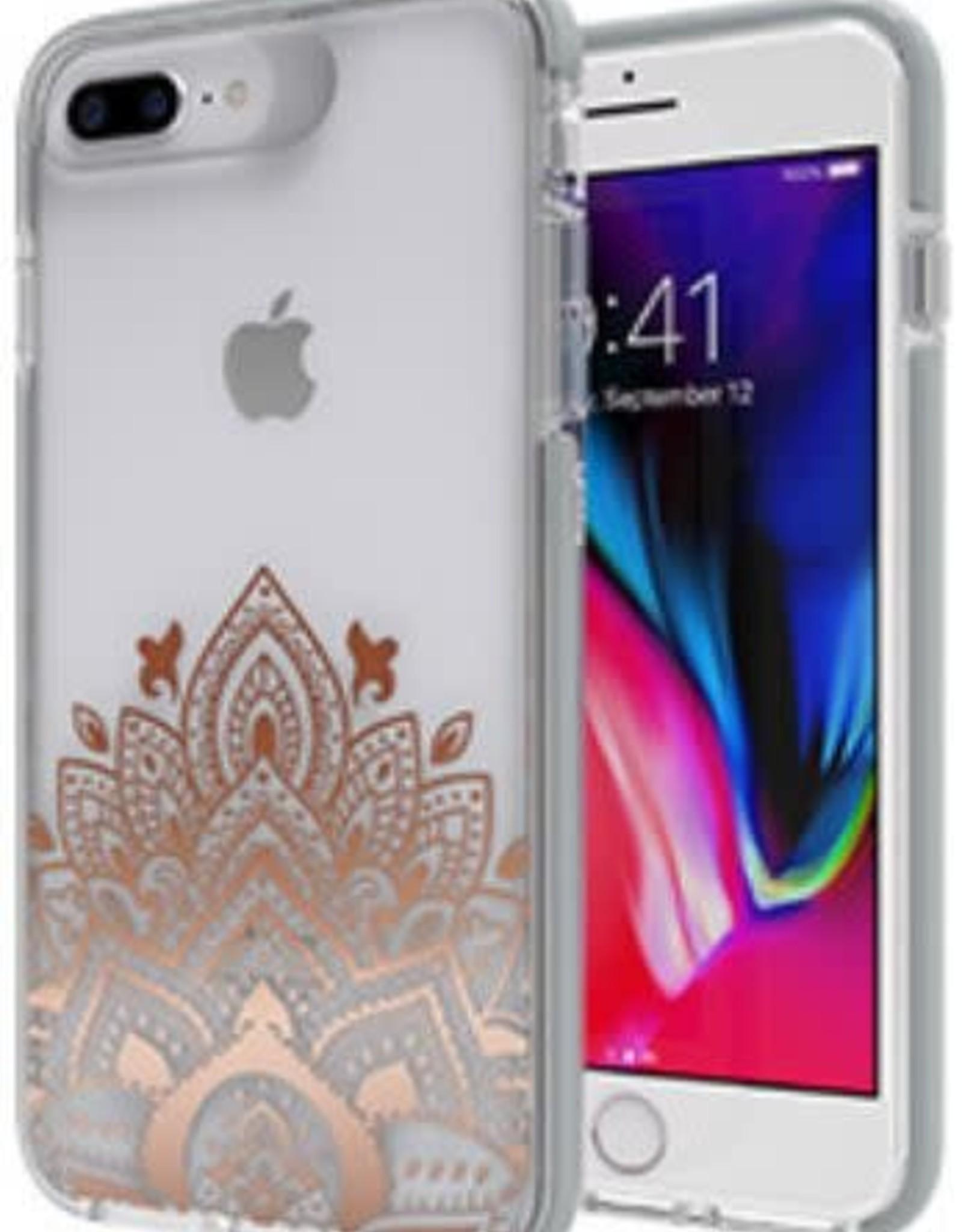 GEAR4 GEAR4   iPhone 8/7/6/6s+ D3O Mandala Victoria case   15-02909