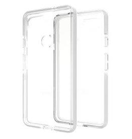Gear4 Gear4 | Google Pixel 2 XL D3O White Piccadilly case | 15-02514
