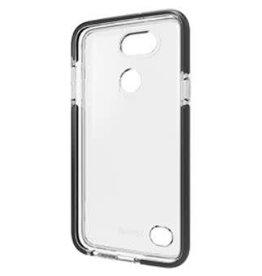 Gear4 Gear4 | LG X Power 3 D3O Black Piccadilly case | 15-03283