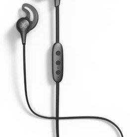 Jaybird Jaybird | X4 Wireless Sports Headphones Black Metallic/Flash | 985000808