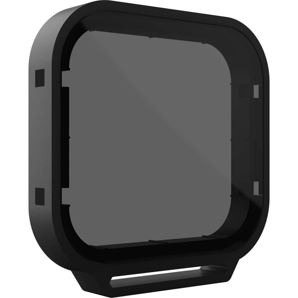 PolarPro PolarPro | Polarizer Filter for GoPro Hero6 / Hero5 Black | H5B-1003