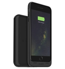 Mophie Mophie | iPhone 6/6s+ Juice Pack Wireless | 3411_JPW-IP6P-BLK