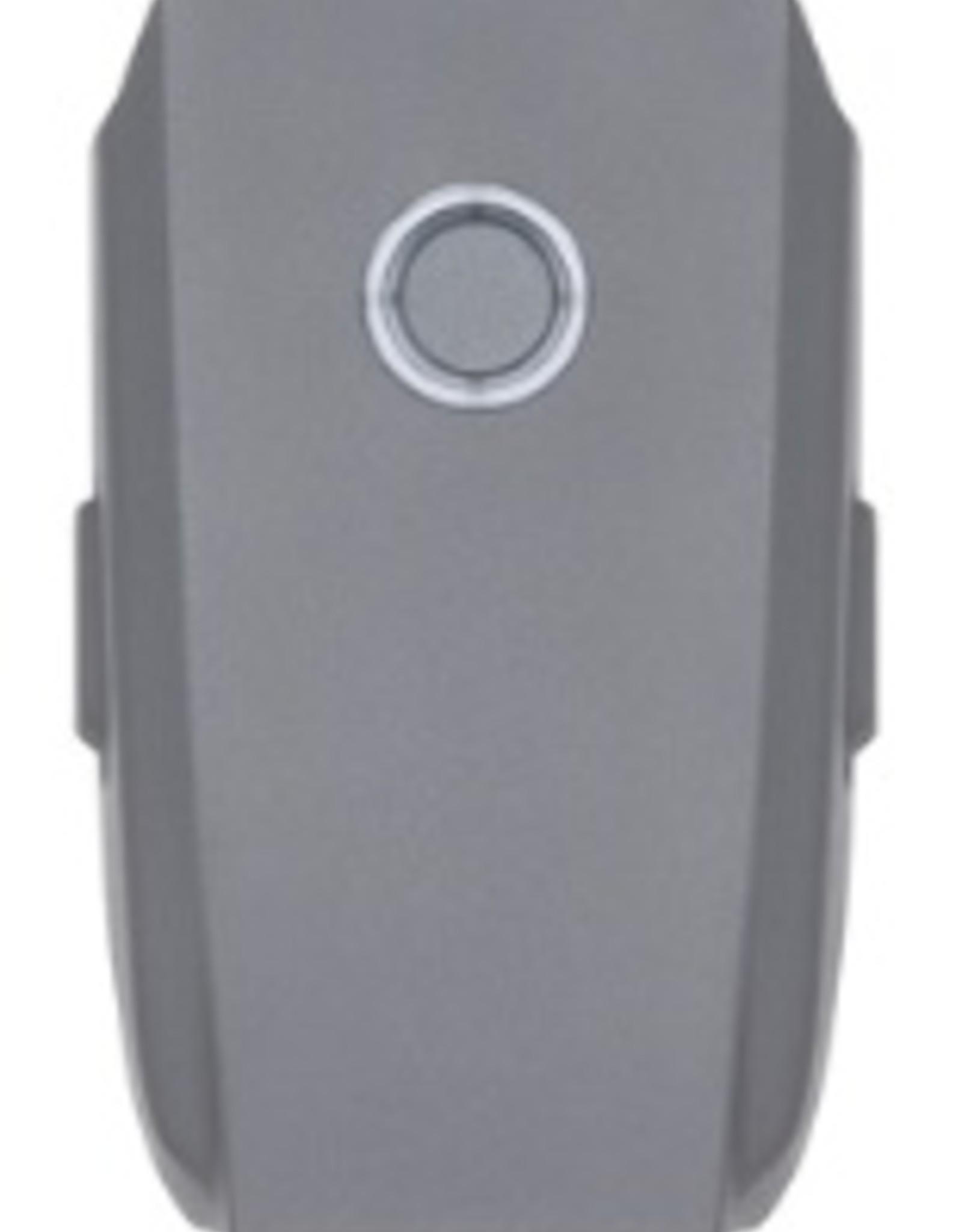 DJI DJI | Mavic 2 Intelligent Flight Battery | 210000012400