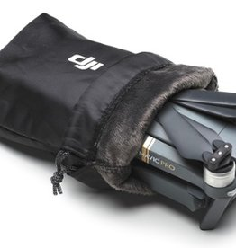 DJI SO DJI | Mavic 2 Aircraft Sleeve | 210000012413