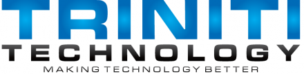 Triniti Technology Online Store