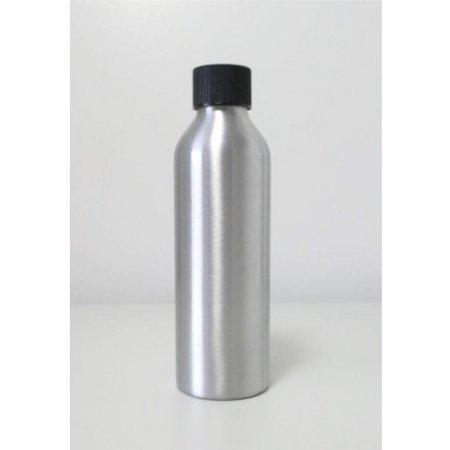 10 bouteille avec bouchon 150 ml (alu)
