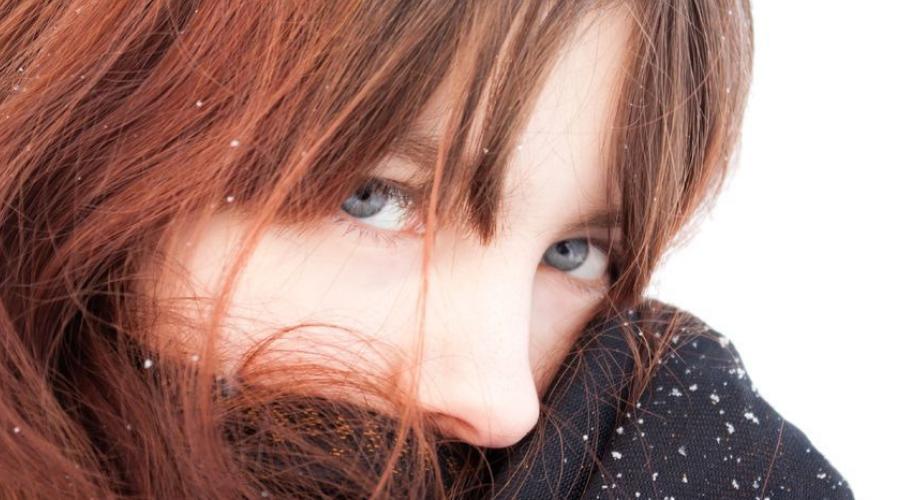 L'hiver vous déprime? Découvrez les huiles essentielles pour votre bien-être!