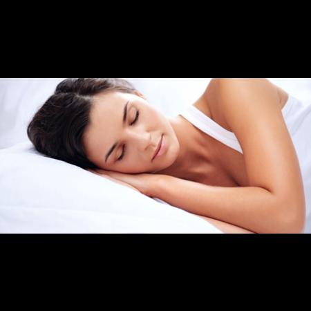 Découvrez quelles huiles essentielles luttent contre l'insomnie!