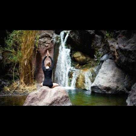 Des huiles essentielles pour accompagner vos séances de yoga, de méditation et de relaxation.