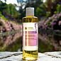Soothing & Relaxing Bath & Massage Oil