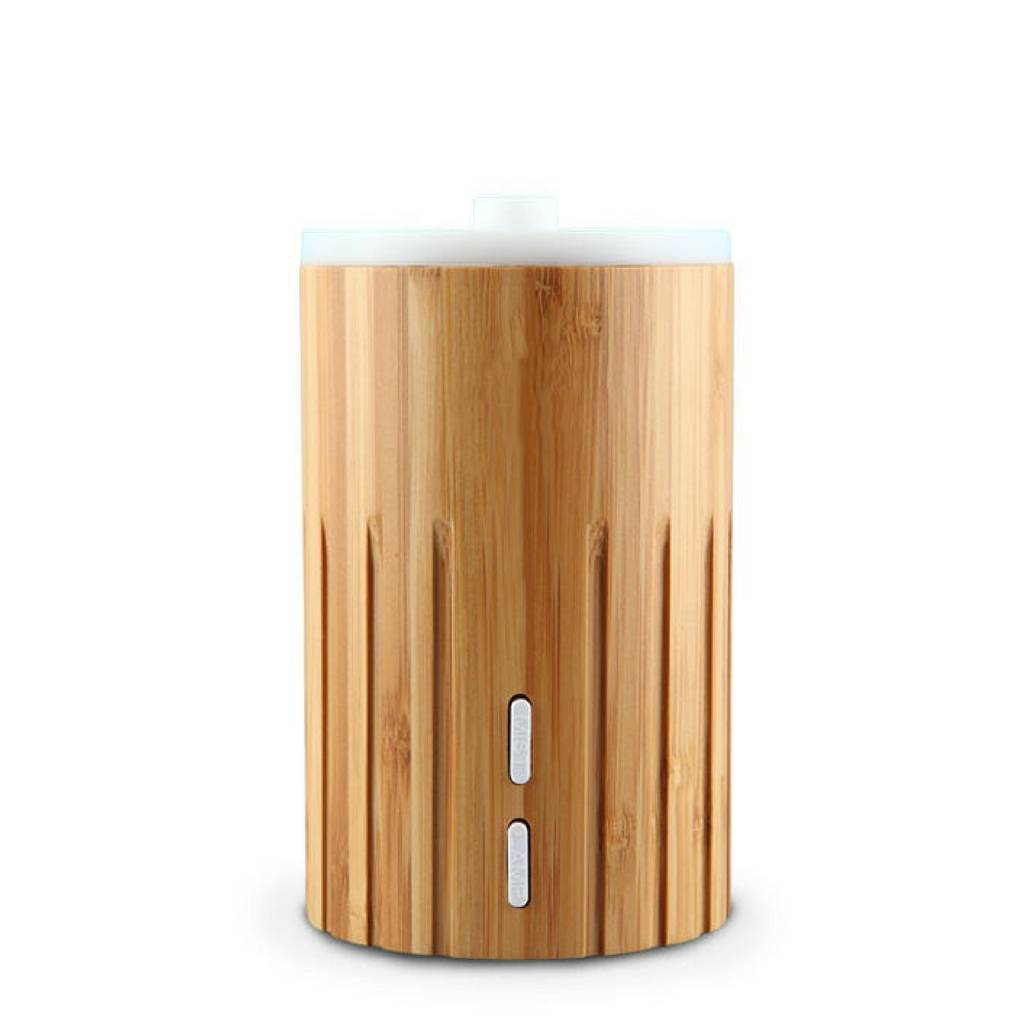 Essential Oil Diffuser O'ME