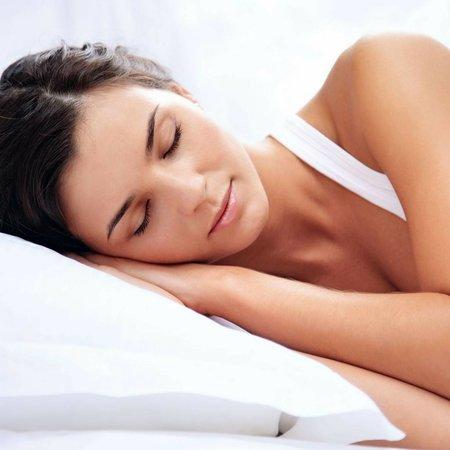 Kit sommeil réparateur