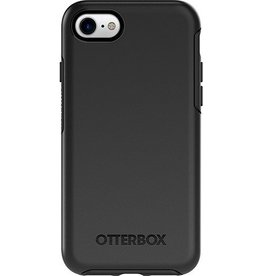 Otterbox Otterbox Symmetry iPhone 7 / 8