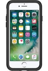 Otterbox Otterbox Symmetry iPhone 7 / 8