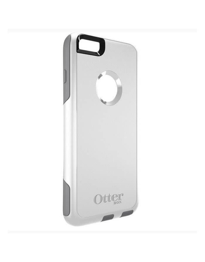Otterbox Otterbox Commuter iPhone 6 Plus / 6S Plus