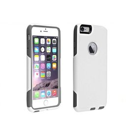 Otterbox Otterbox Commuter iPhone 5 / 5S / SE