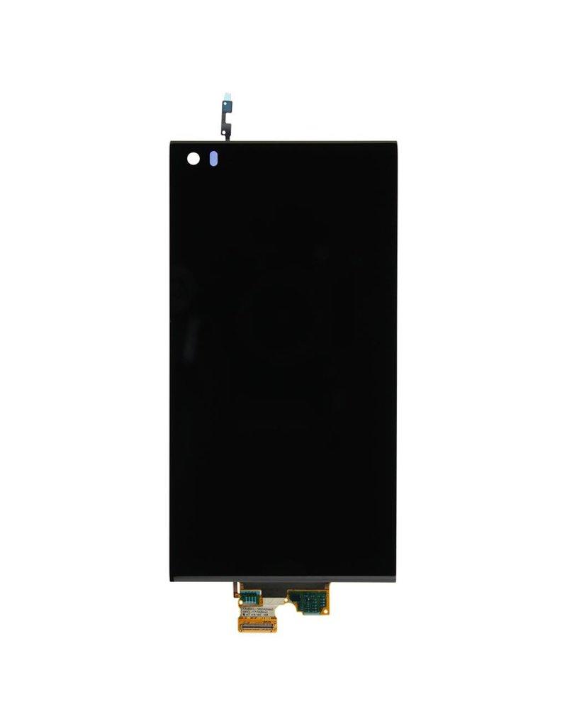 LG LG V20 - Vitre et ecran LCD