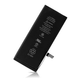 iPhone 7 Battery