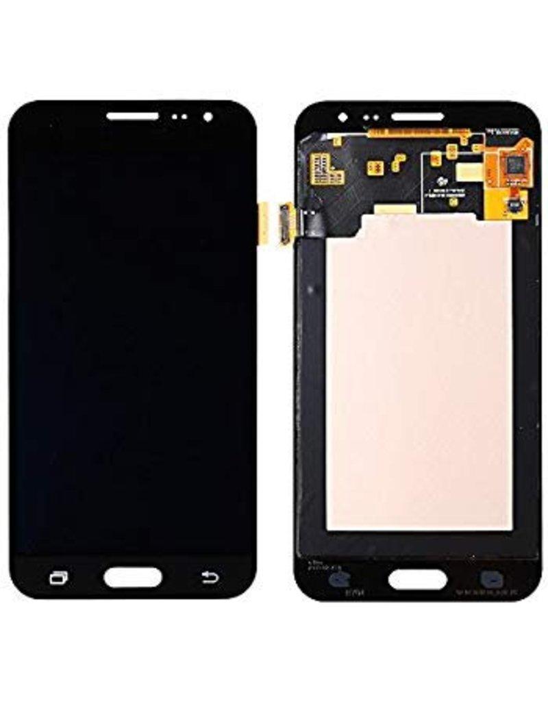 Samsung J3 (6) - SM-J320W8 - Vitre et Écran LCD
