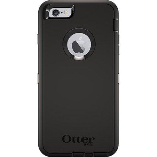 Otterbox Otterbox Defender iPhone 6 Plus / 6S Plus Noir