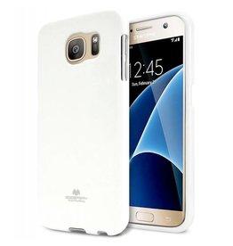 Goospery Jelly - Galaxy S7
