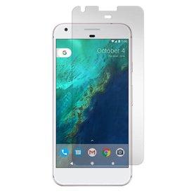 Second Glass Second Glass Vrac - Google Pixel