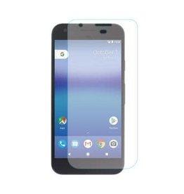 Second Glass Second Glass Vrac - Google Pixel 2