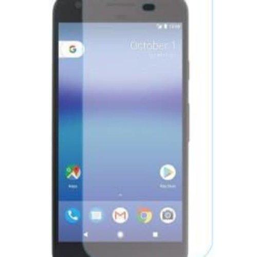 Second Glass Second Glass Vrac - Google Pixel 2 XL