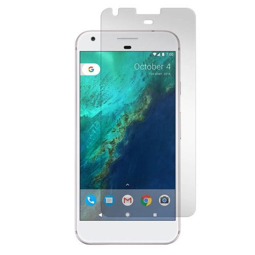 Second Glass Second Glass Vrac - Google Pixel XL