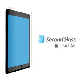 Second Glass Second Glass - iPad Air / Pro 9.7 / iPad 6