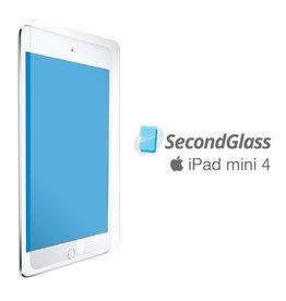 Second Glass Second Glass for iPad Mini 4
