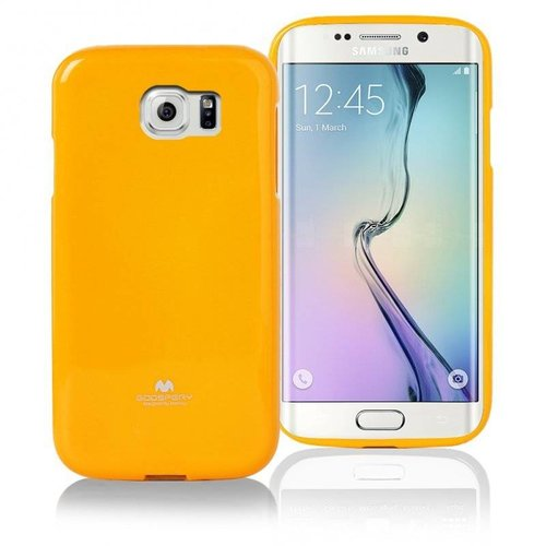 Goospery Jelly - Samsung S6