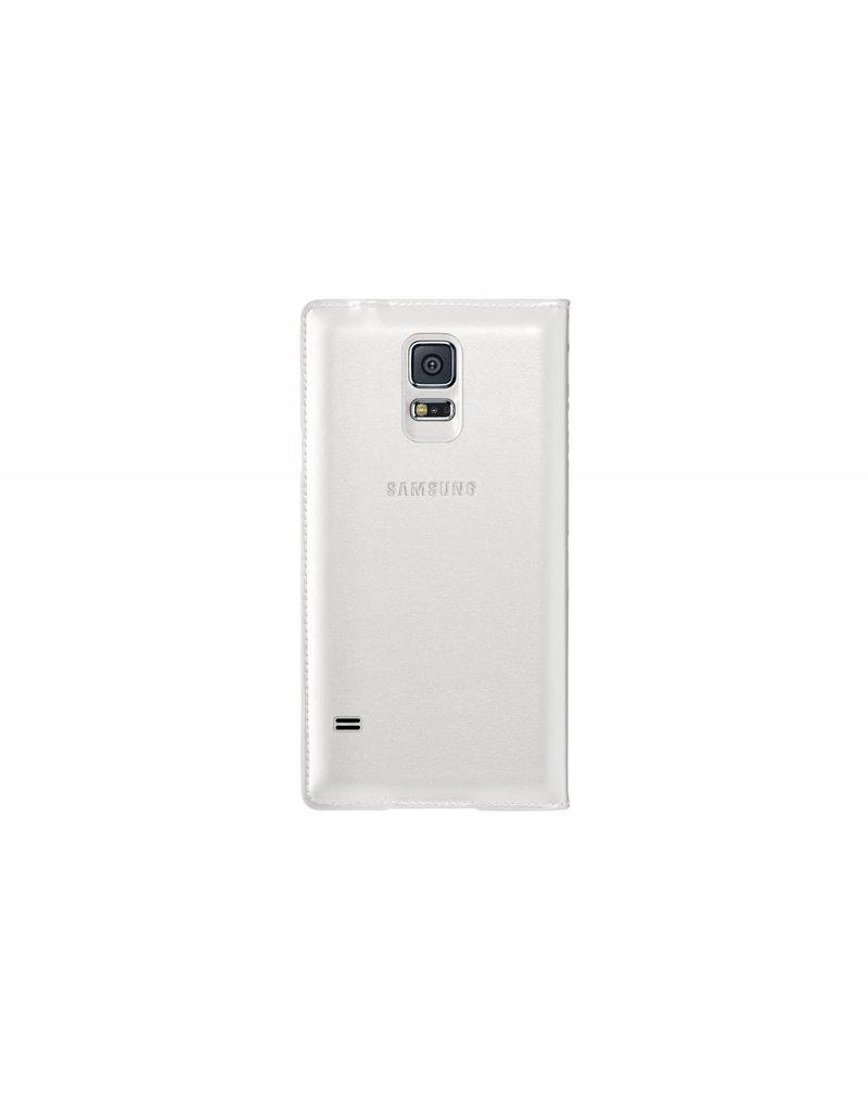 Étui OEM pour Samsung S5 / S5 Neo - Bas Prix - Livraison rapide partout au Canada!