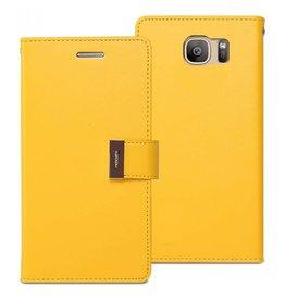 Goospery Rich Diary Galaxy S7