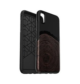 Otterbox Otterbox Symmetry iPhone Xs Max
