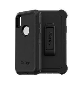Otterbox Otterbox Defender iPhone Xr