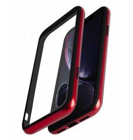 Goospery Bumper X iPhone XR
