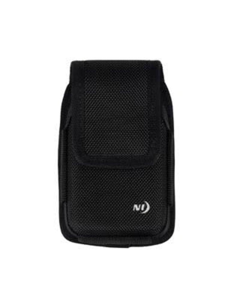 Nite Ize - Clip Case HardShell XL