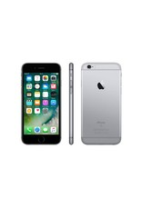 Apple Cell iPhone 6S Unlock Gris 16 Go (Wow)