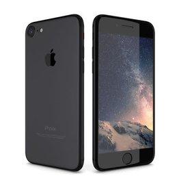 Apple Cell iPhone 7 Unlock - Noir 32 Go (Wow)
