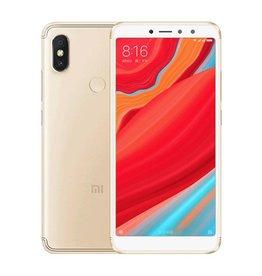 Xiaomi Cellulaire Xiaomi Redmi S2 - 32 go Or (Neuf)