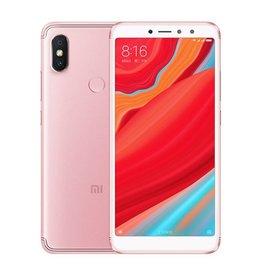 Xiaomi Cellulaire Xiaomi Redmi S2 - 32 go Neuf Rose