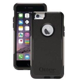 Otterbox Otterbox Commuter  iPhone 6 / 6S