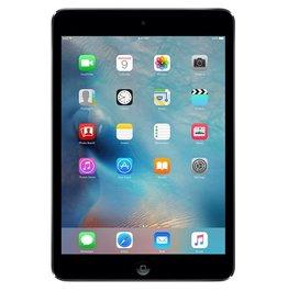 Apple Ipad mini 2 - A1489 - USED - 16 Go - Wifi